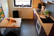 <h5>Die Küche</h5>